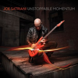 joe-satriani-unstoppable-momentum
