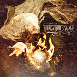 killswitch-engage-disarm-the-descent