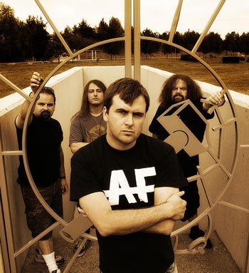 napalm-death-interview-2