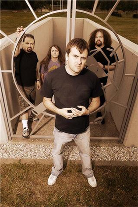 napalm-death-interview-5