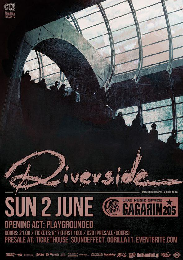 riverside-poster web