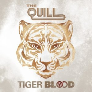 he-Quill-Tiger-Blood