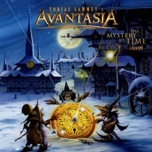 avantasia-the-mystery-of-time
