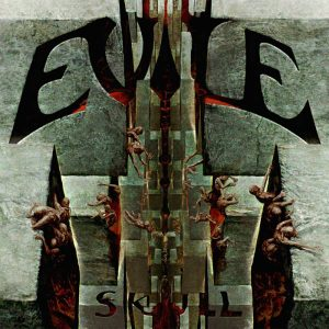 evile-skull