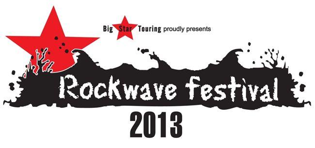 rockwave13
