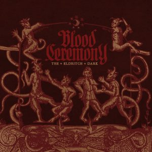 blood-ceremony-the-eldritch-dark