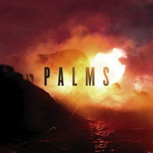 palms-palms