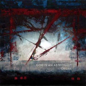 God-Is-An-Astronaut-Origins
