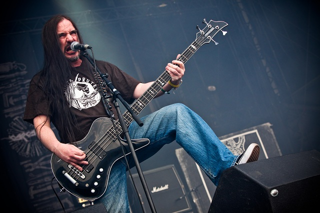 jeff-walker-carcass