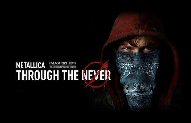 metallica-through-the-never-movie