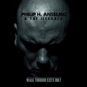 phil-anselmo-and-the-illegals-walk-through-exits-only