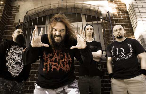 soulfly-interview-1