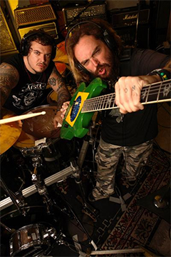 soulfly-interview-7