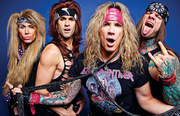 steel-panther-2013