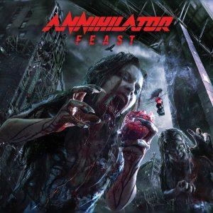 annihilator-feast
