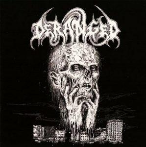 deranged-morgue-orgy