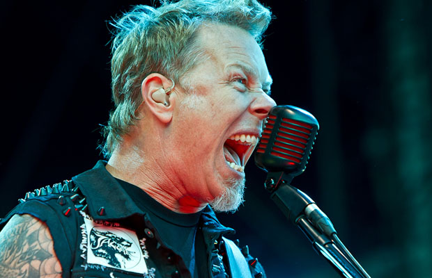 james-hetfield-2