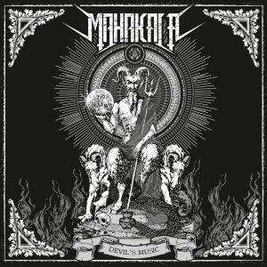 mahakala-devils-music
