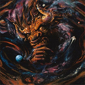 monster-magnet-interview-5
