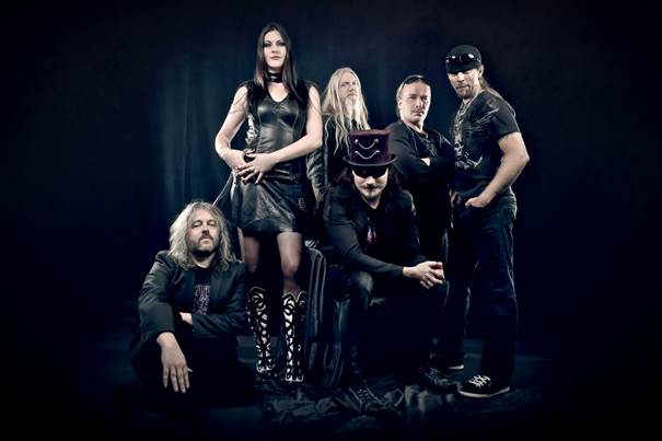 nightwish2013