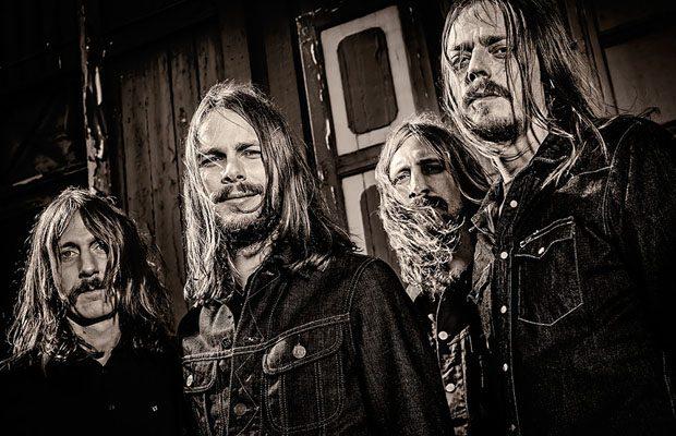 graveyard-2013