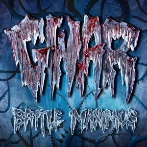 gwar-battle-maximus