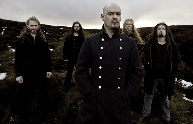 primordial-interview-1