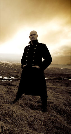 primordial-interview-3