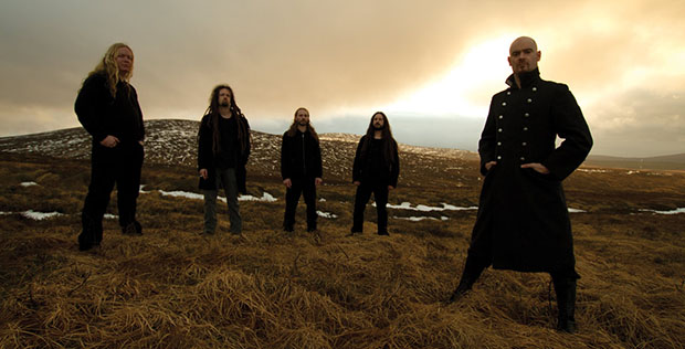 primordial-interview-4