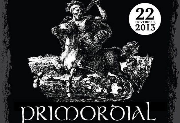 primordial-live