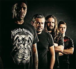 sepultura-interview-2013-3