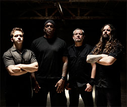 sepultura-interview-2013-6