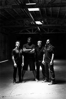 sepultura-interview-2013-8