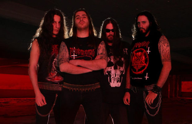 suicidal-angels-interview-2013-1