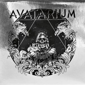 avatarium-avatarium