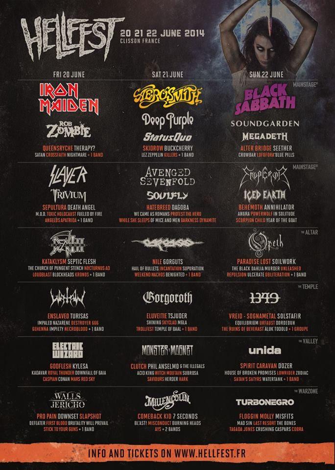 hellfest-2014-2