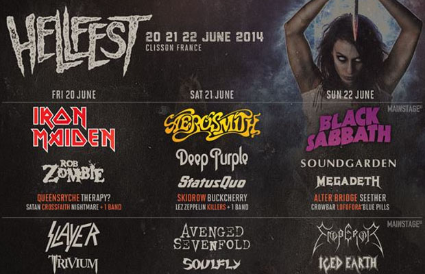 hellfest-2014-featured