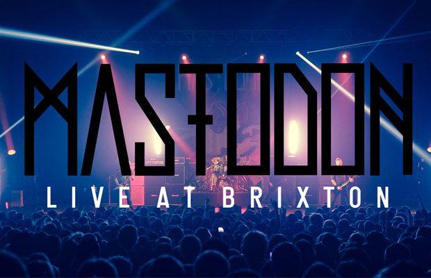 mastodon-live-at-brixton