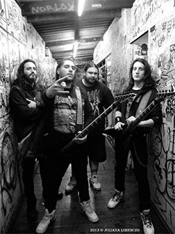 suicidal-angels-interview-2013-4