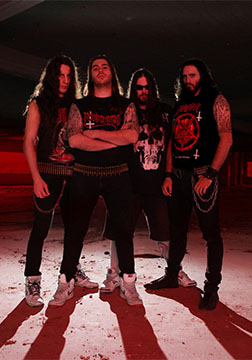 suicidal-angels-interview-2013-5
