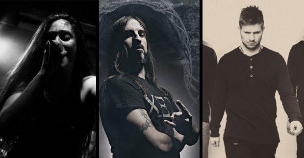 best-albums-2013