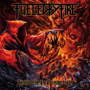 fueled-by-fire-trapped-in-perdition