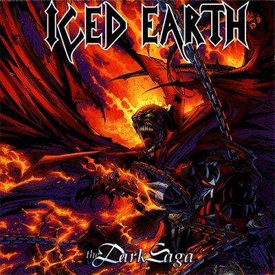 iced-earth-dark-saga