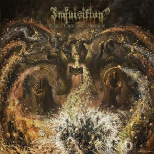 inquisition-obscure-verses-for-the-multiverse