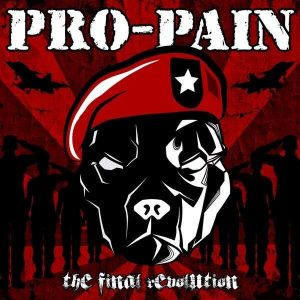 pro-pain-the-final-revolution