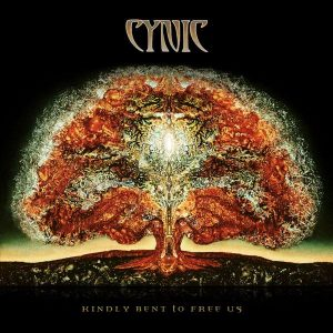 Cynic-Kindly-Ben-to-Free-Us