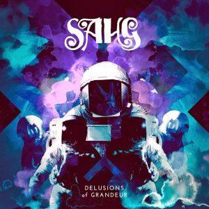 Sahg-Delusions-Of-Grandeur
