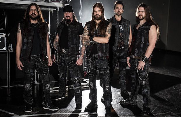 iced-earth-interview-2014-1