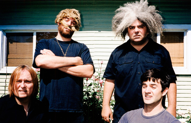 the-melvins-interview-1