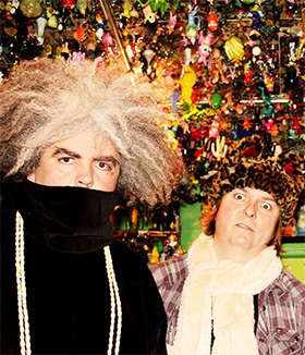 the-melvins-interview-3
